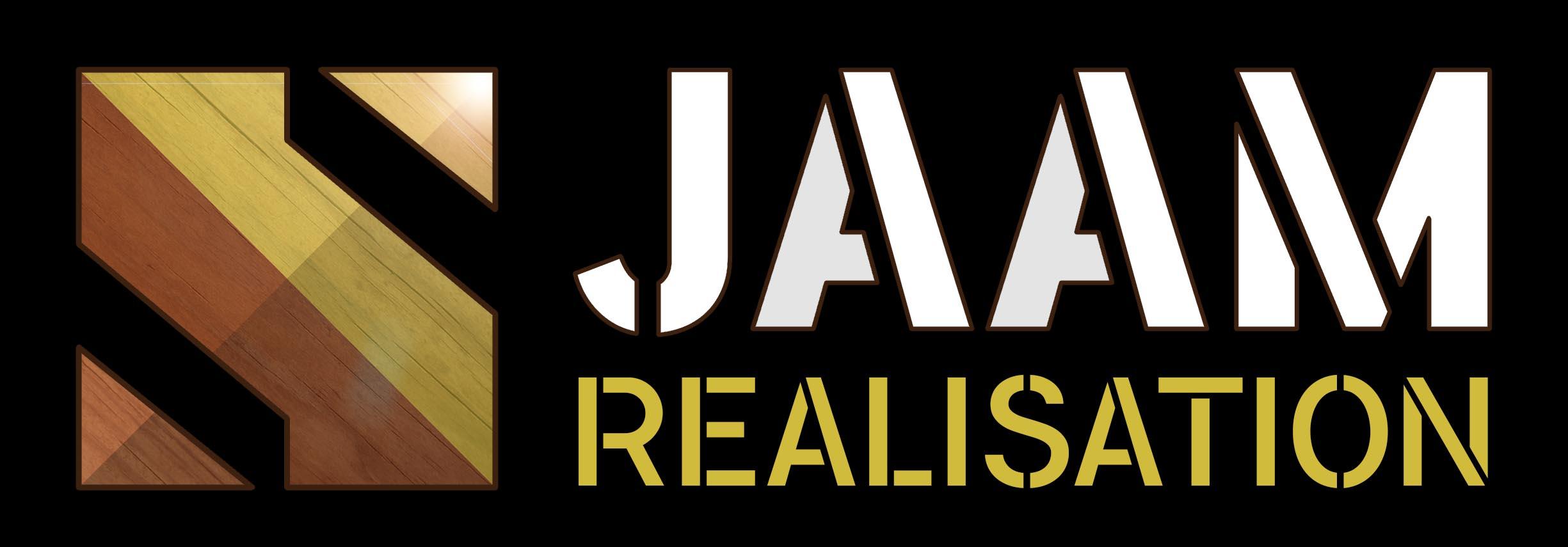 Jaam-Realisation